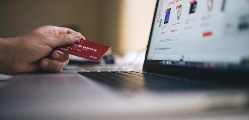 Le UX au service de la vente en ligne