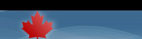 Le mauvais UX de « Mon dossier entreprise » à l'Agence du revenu du Canada (ARC)